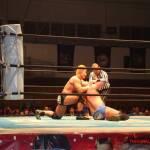 thekumachan_slamfest_camp_zama_japan-22