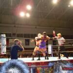 thekumachan_slamfest_camp_zama_japan-28