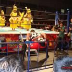 thekumachan_slamfest_camp_zama_japan-35