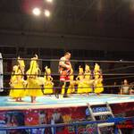 thekumachan_slamfest_camp_zama_japan-36