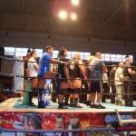 thekumachan_slamfest_camp_zama_japan-4