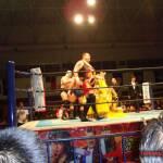 thekumachan_slamfest_camp_zama_japan-40