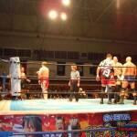 thekumachan_slamfest_camp_zama_japan-46