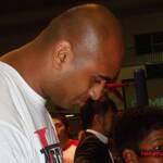 thekumachan_slamfest_camp_zama_japan-59