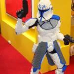 thekumachan_International_Toy_Show_Odaiba_Tokyo_Japan-12