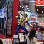 thekumachan_International_Toy_Show_Odaiba_Tokyo_Japan-13