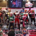 thekumachan_International_Toy_Show_Odaiba_Tokyo_Japan-14