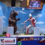 thekumachan_International_Toy_Show_Odaiba_Tokyo_Japan-15