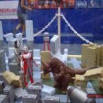 thekumachan_International_Toy_Show_Odaiba_Tokyo_Japan-17