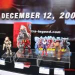 thekumachan_International_Toy_Show_Odaiba_Tokyo_Japan-18