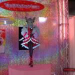 thekumachan_International_Toy_Show_Odaiba_Tokyo_Japan-19