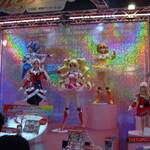 thekumachan_International_Toy_Show_Odaiba_Tokyo_Japan-20