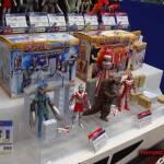 thekumachan_International_Toy_Show_Odaiba_Tokyo_Japan-21