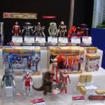 thekumachan_International_Toy_Show_Odaiba_Tokyo_Japan-22