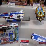 thekumachan_International_Toy_Show_Odaiba_Tokyo_Japan-23