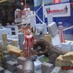 thekumachan_International_Toy_Show_Odaiba_Tokyo_Japan-24