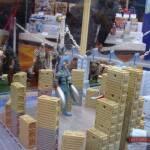 thekumachan_International_Toy_Show_Odaiba_Tokyo_Japan-25