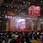 thekumachan_International_Toy_Show_Odaiba_Tokyo_Japan-26