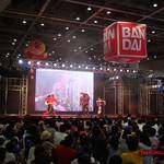 thekumachan_International_Toy_Show_Odaiba_Tokyo_Japan-27