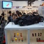thekumachan_International_Toy_Show_Odaiba_Tokyo_Japan-7