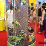 thekumachan_International_Toy_Show_Odaiba_Tokyo_Japan-9