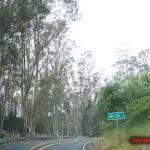 thekumachan_richmond_to_sausalito_california-23