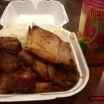 thekumachan_Hawaiian_BBQ-4