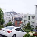 thekumachan_SF_Lombard_Street-12