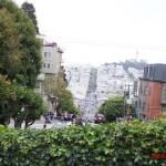 thekumachan_SF_Lombard_Street-18