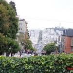 thekumachan_SF_Lombard_Street-19