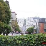 thekumachan_SF_Lombard_Street-20