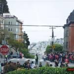 thekumachan_SF_Lombard_Street-25