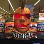 thekumachan_halloween_pumpkin_san_diego_california-1