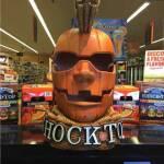 thekumachan_halloween_pumpkin_san_diego_california-2