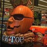 thekumachan_halloween_pumpkin_san_diego_california-3