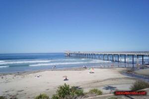 thekumachan_la_jolla_san_diego_california-2
