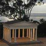 thekumachan_point_loma_nazarene_university_california-9