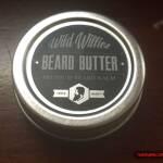 thekumachan_beard_butter-3
