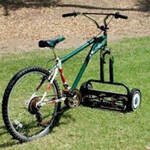 thumb-1449264357951-red_neck_lawnmower