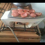 thumb-1449264358118-redneck_grill