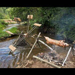 thumb-1449264412266-redneck_water_powered_spit.