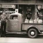 1936_wheels1