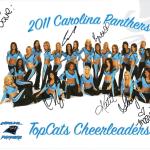 2011_Carolina_Panthers_TopCats_Cheerleaders-1