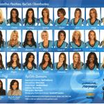 2011_Carolina_Panthers_TopCats_Cheerleaders-2