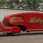 LabattsBeerTruck1