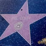 thekumachan_2016_Bill_Cosby_star