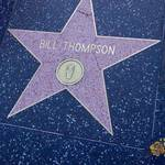 thekumachan_2016_Bill_Thompson_star
