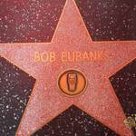 thekumachan_2016_Bob_Eubanks_star