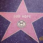 thekumachan_2016_Bob_Hope_star