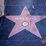 thekumachan_2016_Bryan_Adams_star